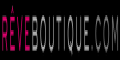 ReveBoutique