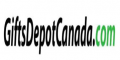 Gifts Depot Canada