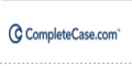 CompleteCase.com coupons