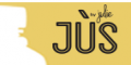 JusbyJulie coupon codes