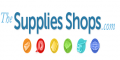 TheSuppliesShops.com coupons