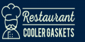 Restaurant Cooler Gaskets