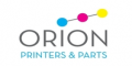 Orion Printers and Parts