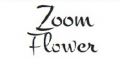ZoomFlower