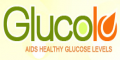 GlucoLo coupons