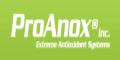 ProAnox Systems