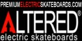 Premium Electric Skateboards