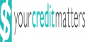 Your Credit Matters