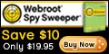 Webroot Software