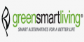 GreenSmartLiving - ecigs coupon codes
