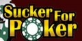 Suckerforpoker.com