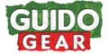 Guidogear