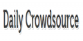 Daily Crowdsource