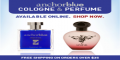 Romane Fragrances