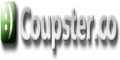 Coupster.co