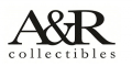 A&R Collectibles Inc.