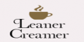 LEANERCREAMER.COM