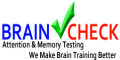 Attention and Memory Testing