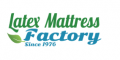 Latex Mattress Factory