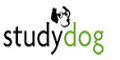 StudyDog Reading Software