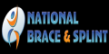 National Brace and Splint
