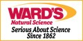 Ward's Natural Science