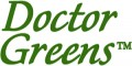 Doctor Greens