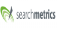 Searchmetrics UK