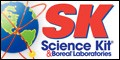 SK Science Kit