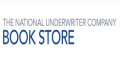 NationalUnderwriter coupons