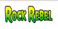 Rock Rebel coupons