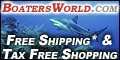 BoatersWorld.com