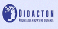 Didacton