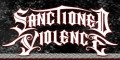 Sanctioend Violence