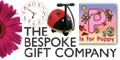 The Bespoke Gift Company