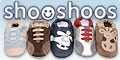 Shooshoos USA