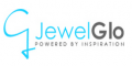 JewelGlo coupons
