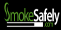 Smoke Safely