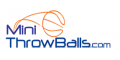 MiniThrowBalls.com