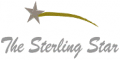 The Sterling Star