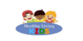 Healthy Living Kids
