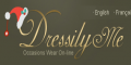 Dressilyme discounts
