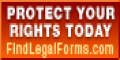FindLegalForms