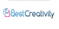 bestcreativity.com