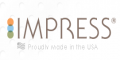 Impress Skincare coupon code