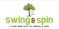 Swing & Spin Holdings