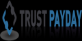 Trust Pay Day