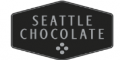 Seattle Chocolate Company