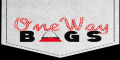 onewaybags.com