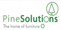 Pinesolutions.co.uk